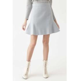 【JILL STUART:スカート】◆オードリーフレアスカート