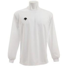 【Super Sports XEBIO & mall店:トップス】Tシャツ DOR-B5525X WHT#