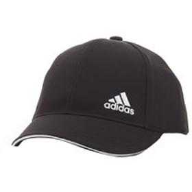 【Super Sports XEBIO & mall店:帽子】【多少の傷汚れありの為大奉仕】クライマライトキャップ BXA68-S97598