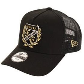 【Super Sports XEBIO & mall店:帽子】ジュニア COLLEGE BLACK キャップ 11507759