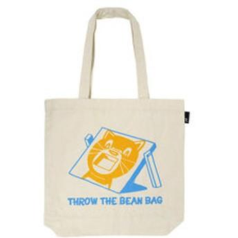 【Super Sports XEBIO & mall店:バッグ】RT. TALL-A Bean Bag 668602