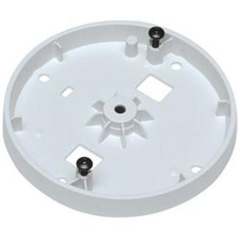 アクシスコミュニケーションズ AXIS T94B01S MNT BRACKET WHITE 10PCS 5503-911