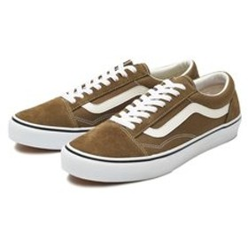【ABC-MART:シューズ】V36CL+ CALM OLD SKOOL DX BREEN 586303-0002