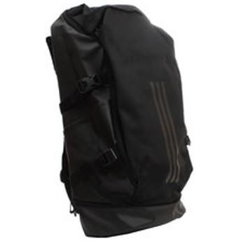 【Super Sports XEBIO & mall店:バッグ】[オンライン価格]EPS 2.0 バックパック 40L FST61-DT3732