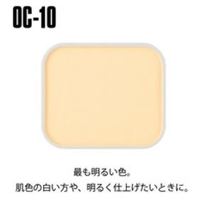 【マリークヮント:ベースメイク】スムーメーク (OC-10)