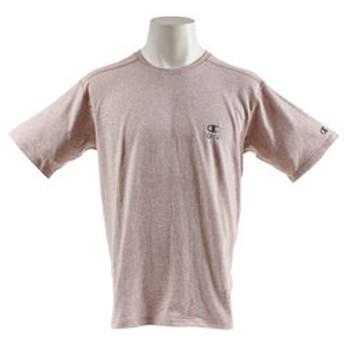 【Super Sports XEBIO & mall店:トップス】87C JERSEY 半袖Tシャツ C3-MS340 962