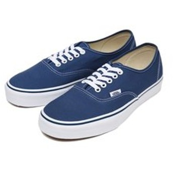 【ABC-MART:シューズ】VN000EE3NVY AUTHENTIC NAVY 442311-0001