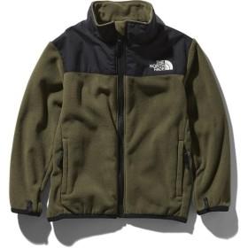 [マルイ] トレッキング ZI Mountain Versa Micro Jacket/ザ・ノース・フェイス(スポーツオーソリティ)(northface)
