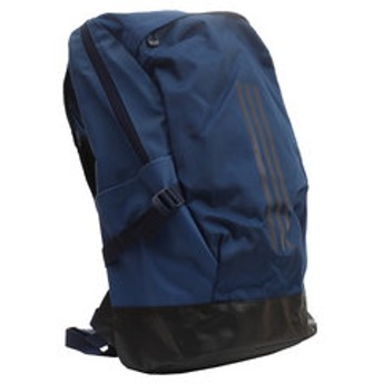 【Super Sports XEBIO & mall店:バッグ】[オンライン価格]EPS 2.0 バックパック 30L FST58-DT3738