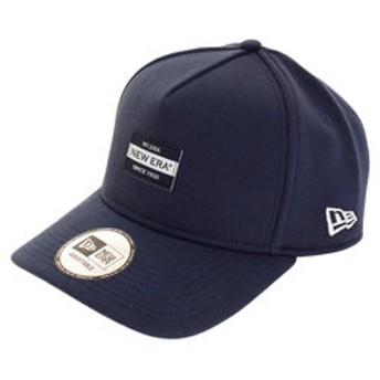【Super Sports XEBIO & mall店:帽子】9FORTY A-Frame カラースウェット ニューエラ ラベル 11781483