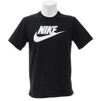 【Super Sports XEBIO & mall店:トップス】フューチュラ アイコン 半袖Tシャツ AR5005-010SP19