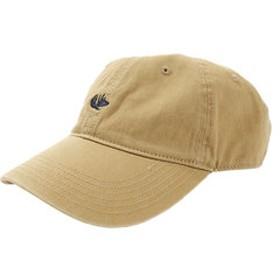 【Super Sports XEBIO & mall店:帽子】【ゼビオオンラインストア価格】TWILL 6P CAP 897EK8ST8841 BEG