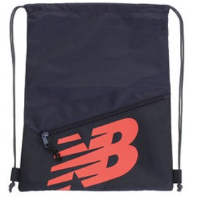 【Super Sports XEBIO & mall店:バッグ】ゲームチェンジャー ジムパック JABP8169PGM