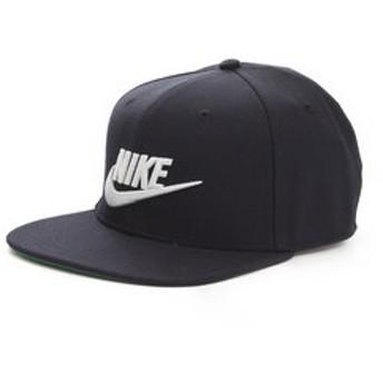 【Super Sports XEBIO & mall店:帽子】フューチュラ プロ キャップ 891284-010SP18