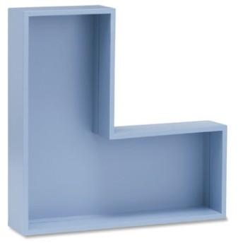 壁を育てる ギャラリーボックス〈L型〉の会 フェリシモ FELISSIMO【送料:450円+税】