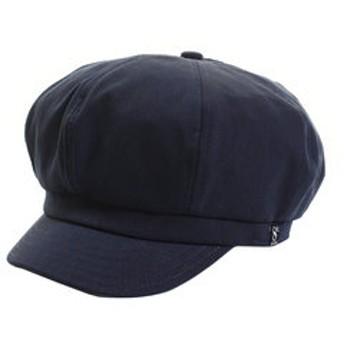 【Super Sports XEBIO & mall店:帽子】【オンライン特価】MFG メッシュキャップ 178005 BLK
