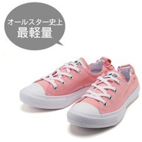 【ABC-MART:シューズ】32199032 AS LIGHT EASYSLIP SWT OX PINK 578355-0001
