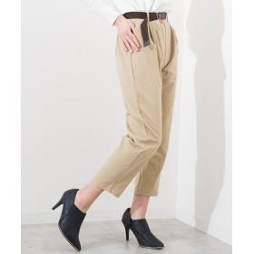パンツ・ズボン全般 - GGD La・comfy / テーパードパンツ