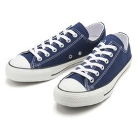 【ABC-MART:シューズ】32861795 ALL STAR 100 COLORS OX NAVY 564792-0001