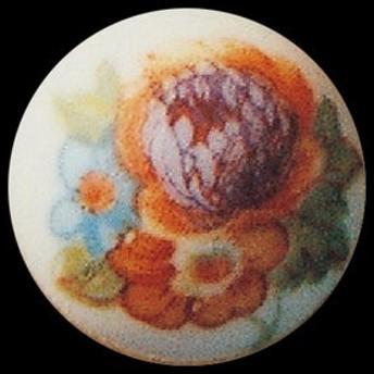 チェコの職人さんと作った 陶器のような表情の乳白ガラスピアス・イヤリングの会 フェリシモ FELISSIMO【送料:450円+税】