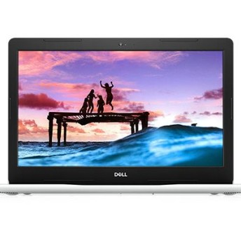 【Dell】New Inspiron 15 3000 スタンダード・プラス SSD