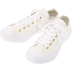 スニーカー - earth music & ecology CONVERSE×earth ALLSTARLightOX