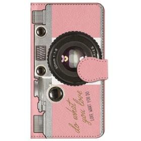 HUAWEI P20 lite 手帳ケース 01_0097_0048_c09_h20_m03 アナログカメラ