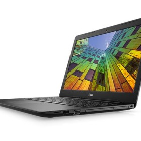 【Dell】New Vostro 15 3000(3580) ベーシックモデル(SSD搭載)