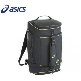 アシックス 2WAYバッグ 3123A353-001 asics