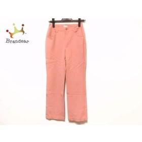 ビースリー B3 B-THREE パンツ サイズ30 XS レディース ピンク   スペシャル特価 20190605