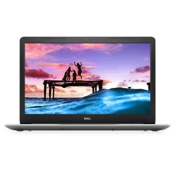 【Dell】Inspiron 17 3000 プレミアム(SSD+HDD搭載)