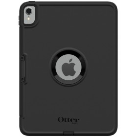 IPAD PRO 11 DEFENDER BLACK 77-60983 BLACK