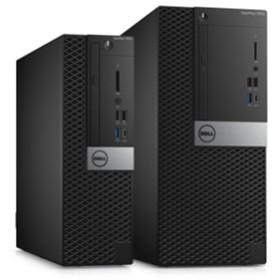 【Dell】OptiPlex7050 スモールシャーシ プレミアムモデル(大容量HDD) OptiPlex7050 スモールシャーシ プレミアムモデル(大容量HDD)