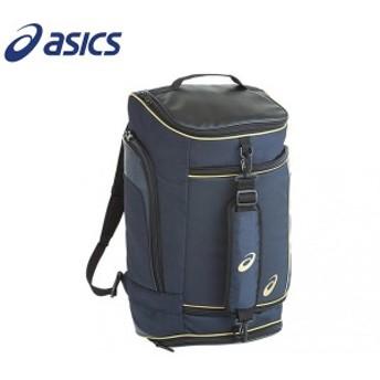 アシックス 2WAYバッグ 3123A353-410 asics