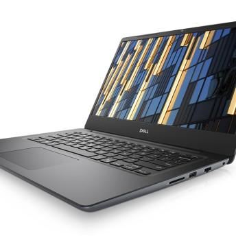 【Dell】New Vostro 14 5000(5481) プレミアムモデル