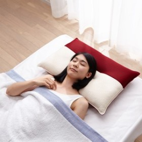 フィルケア枕