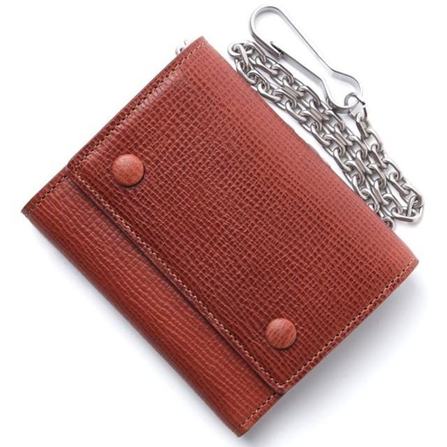 65e170b189fb メゾンマルジェラ Maison Margiela 3つ折り 財布 小銭入れ付き 11 女性と男性のため