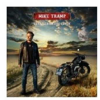 Mike Tramp / Stray From The Flock 国内盤 〔CD〕