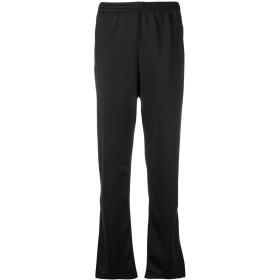 Adidas Styling Complements トラックパンツ - ブラック