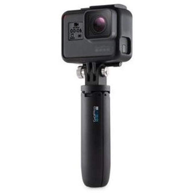 【新品・送料無料】GoPro ショーティー AFTTM-001