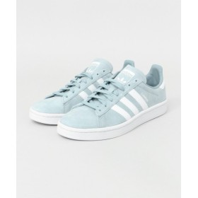 URBAN RESEARCH ROSSO / アーバンリサーチ ロッソ adidas CAMPUS