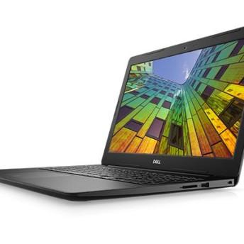 【Dell】New Vostro 15 3000(3583) ベーシックモデル(SSD搭載)