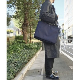【ROOTOTE GALLERY:バッグ】161802 ルートート(ROOTOTE)/ RTイレブン RO. Elevenポケット-A(02:ネイビー)