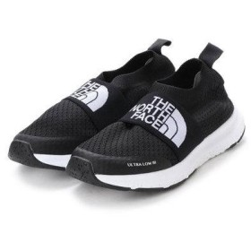 ザ ノース フェイス THE NORTH FACE Ultra Low III NF51803 1624