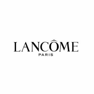 ランコム公式オンラインショップ|Lancôme Official Online Boutique