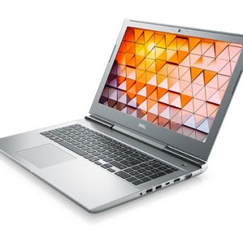 【Dell】New Vostro 15 7000(7580) プレミアムモデル(大容量HDD+SSD・高性能グラフィックス搭載)