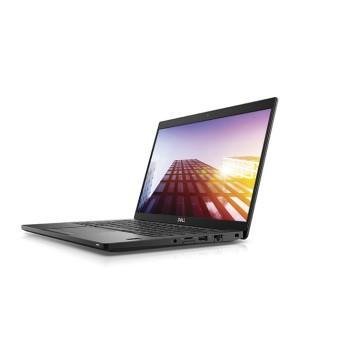 【Dell】Dell Latitude 7390 プレミアムモデル