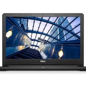 【Dell】New Vostro 15 3000(3572)エントリーモデル