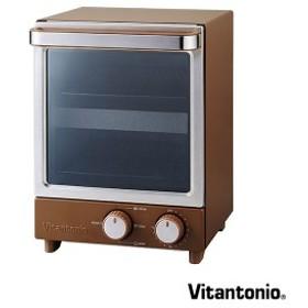 ビタントニオ 縦型オーブントースター