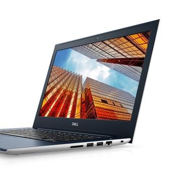 【Dell】Vostro 14 5000(5471) プラチナモデル(大容量メモリ・SSD・グラフィックス搭載)